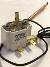 Hőmérséklet szabályozó COTHERM IDE bojler GTLH3154 (1312040007)
