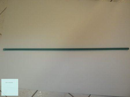 Hajdu bojler Melegvizcső 120 EK PPE műanyag