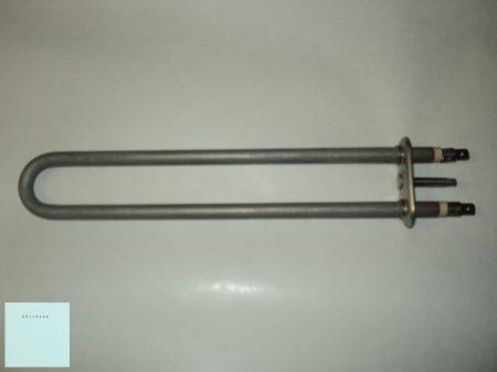 Csőfűtőtest 800 W 30 mm (hajdu bojlerhez acél köpenyes )