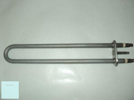 Hajdu bojler fűtőbetét 30 mm acél köpenyes 600 W Elekthermax gyártmány