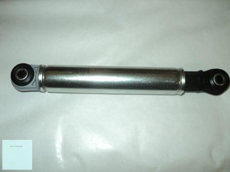 Lengéscsillapító Miele univerzális 120 N, BOSCH - WHIRLPOOL min. 190mm, max. 275mm. Ø8mm. 107654