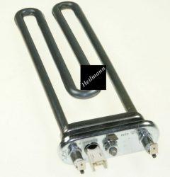Whirlpool mosógép fűtőbetét 2050W klixonos (+NTC) 481225928823 #gyári (hővédelemmel) 481010645279 - 481225928703 - 481225928765 Pl .: AWE2214 ;  FL 5105/A  #