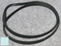 Bordás szíj 1213 H8 Indesit - Whirlpool 481281718179 ; C00083910