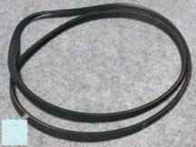 Bordás szíj 1265 J4 EL - OPTIBELT - INDESIT C0059560