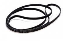 Bordásszíj Whirlpool szárítógép 2010 H7  7PH2010 HUTCHINSON 480112101469
