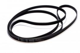 Bordásszíj Whirlpool szárítógép 2010 H7 # 7PH2010 HUTCHINSON 480112101469 Pl.: DDLX 70110 (eredetivel megegyező minőség, EU gyártás)#