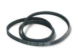 Bordás szíj  Whirlpool AWT 1197 J5 bordás   481281718147 eredeti, gyári J5EL