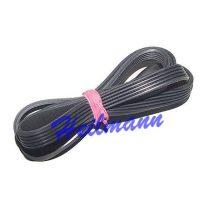 Bordás szíj LG mosógép 1173 J5 bordás MEGADYNE - LG 4400FR3116A