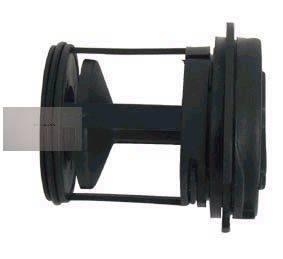 Whirlpool mosógép szűrő elöltöltős hosszú