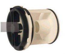 Whirlpool mosógép szűrő felültöltős rövid