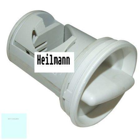 Whirlpool mosógép szűrő hosszú (elöltöltős) 481248058105 , C00314625
