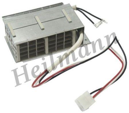 Fagor szárítógép fűtőbetét 2650W #  SDR000330 az 1850W- is lehet vele helyettesíteni. 13786 (rendelésre)#