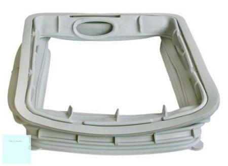 Fagor mosógép üstszájtömítés  (felültöltős tip. )   55 x 2962  Pl.:1FET/2FET (rendelésre)