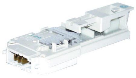 Fagor - Siemens  mosógép ajtókapcsoló 1FET53DDX  55X3548  gyári