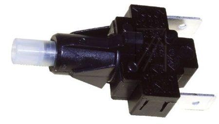 Fagor mosógép hálózati kapcsoló E1.029 ROLD 00219059     Art.-Nr. 76 84 76