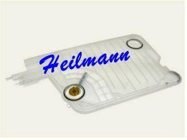 Fagor mosogatógép vízlágyító labirintus VH2B000D9 Pl. : 1LF013S (rendelésre)