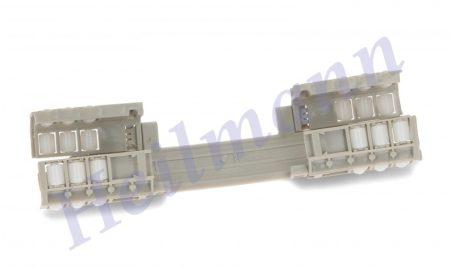 Fagor mosogatógép csúszósín egység AS0000006 /db. Pl.: LF-013SX ; 1LF-073IT