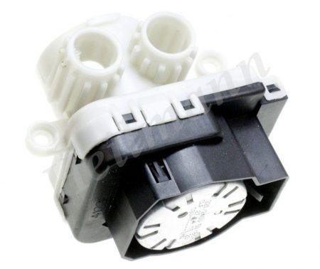 Fagor mosogatógép motor a fűtőszálhoz AS0014710