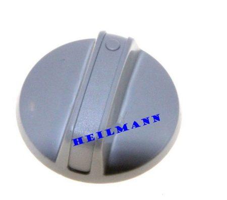 Whirlpool hűtő szabályzógomb 481241288034