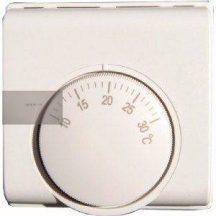 Szoba termosztát computherm TR 10 mechanikus