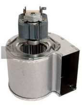 Hőtárolós kályha ventilátor LORENZO eredeti, gyári Pl.: Elektromos orvosi berendezésekhez Elszívó , szárító berendezésekhez