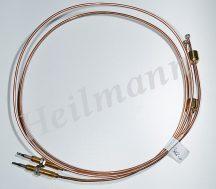Komfort 1000 mm termoelem