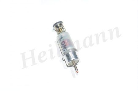 Tuhel gáz hőpatron mágnes mini