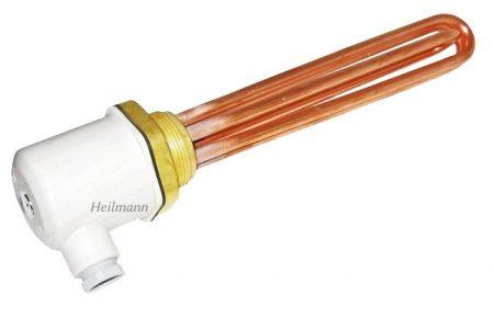 Tatramat fűtőbetét  ( M 48 x 2 mm )  2400 W