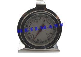 Tűzhely sütő hőmérő SKL  0-300°C 50286162008