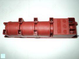 Gáztűzhely gyújtótrafó FZ - 6 220-240 V 0, 6 VA