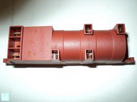 Gáztűzhely gyújtótrafó FZ - 4 220-240 V 0,6 VA