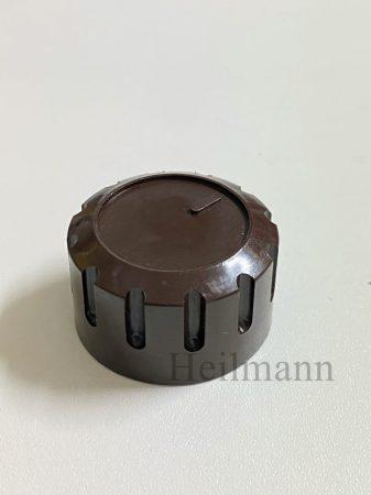 Gála tűzhely főzőlap gomb