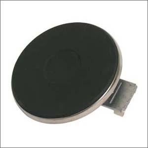 Főzőlap NK220 230 V 2000 W ( eredeti, gyári : EGO gyártmány ) 220mm 18.22453.002