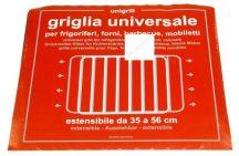 Whirlpool sütőrács 35 - 56 X 32 cm  univerzális # (rendelésre) #