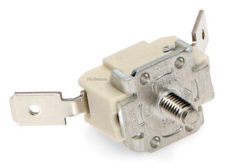 Bosch Siemens mosogatógép szűrő 00645038 (rendelésre)