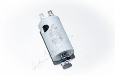 Kondenzátor 450 V 4,0 MF sarus+csavar 32 x 55 mm