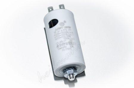 Kondenzátor 450 V 18,0 MF sarus