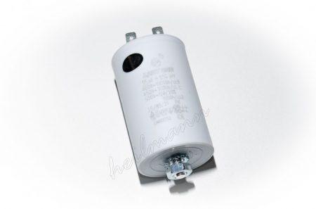 Kondenzátor 450 V 35,0 MF sarus+csavar Ø45x95mm.