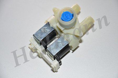 Whirlpool mosógép mágnesszelep 481227128558 # Indesit C00311060 Pl.: AWO/D 1009 EX #