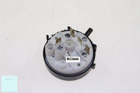 Whirlpool vízszintszabályozó 3+1sarus 481227128421 (rendelésre)