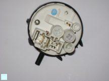 Whirlpool vízszintszabályozó 2 sarus 481227128526 (rendelésre)