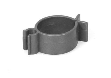 ETA vizes cső tartóbilincs 1404-2404