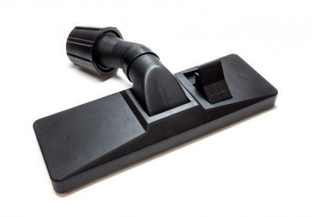 Kombinált padlószívófej görgős ( kúpos csatlakozással.30-36 mm)
