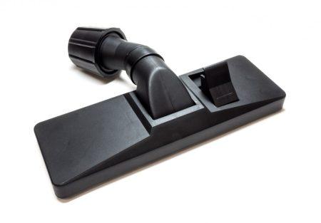 Kombinált padlószívófej görgős ( kúpos csatlakozással, univerzális 30-36 mm)