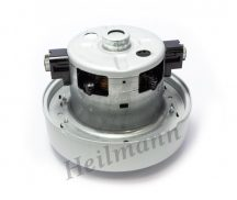 Porszívó motor 1600W fémházas Samsung DJ31-00005H eredeti, gyári 230V VCM- K40HU