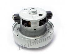 Porszívó motor 1600W fémházas Samsung DJ31-00005H # eredeti, gyári 230V VCM- K40HU , VCM-K40HUAA (  DJ3100005H )#