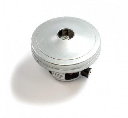 Porszívó motor univerzális 1400W # Magasság: 106MM, Ø135MM, 230V, 50HZ. CL. F. (046)#