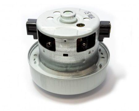 Porszívó motor 2200 W fémházas Samsung DJ31-00125C, eredeti, gyári  VCM-M30AUAA