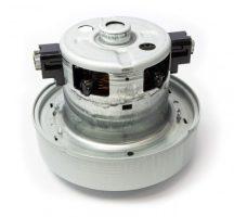 Porszívó motor 2050 W fémházas Samsung DJ31-00097A eredeti, gyári Pl.: SC5485 ; VCC5485V3R/XEH