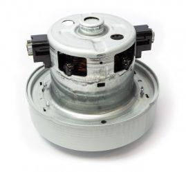 Porszívó motor Samsung 2050W fémházas DJ31-00097A # eredeti, gyári VCM-M10GUAA , VCMM10GUAASV  Pl.: SC5485 ; VCC5485V3R/XEH #